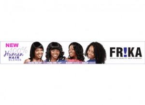 Frika-Logo