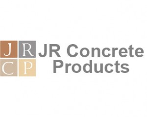 JRLogo2015new