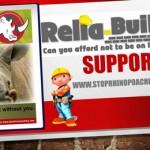 RB-Rhino