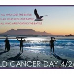 WORLD-CANCER-DAY-4