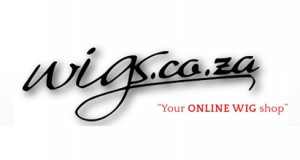 wigs.co.za-logo