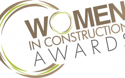Concrete.TV Announces Finalists of Third Annual Women in Construction Awards, Recognising Excellence in Africa.