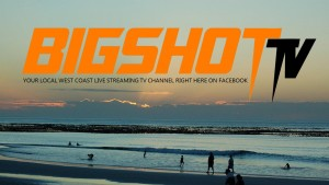 BIGSHOT TV FACEBOOK 2