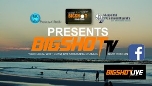 BIGSHOT TV FACEBOOK 3