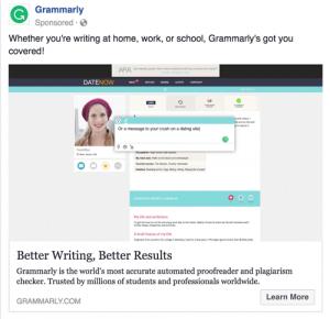 grammarly-tip-5