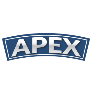 APEX Final LogoTEXT_Artboard 2