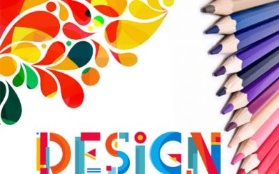 Colour Psychology in Branding and Design
