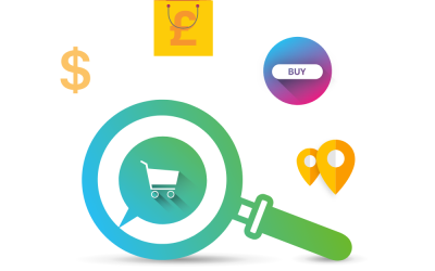 6 Tips: SEO for eCommerce Websites