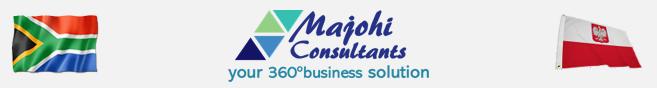 Majohi Consultants