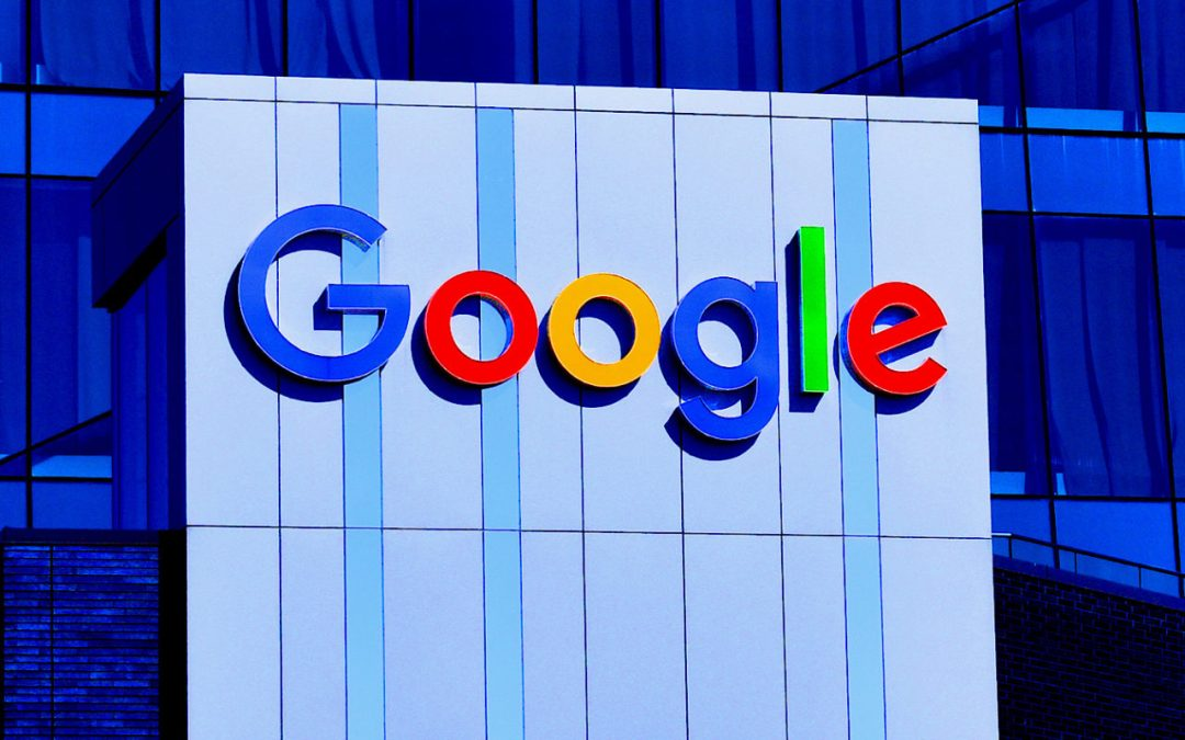 Google Confirms May 2020 Core Algorithm Update Rolling Out