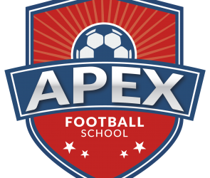 APEX FOOTBALL SCHOOL COMING SOON